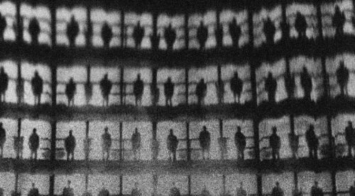 cropped-panopticon-banner.jpg