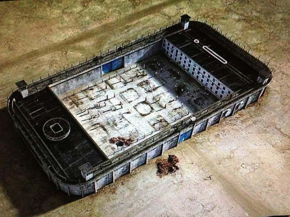 Banksy phone