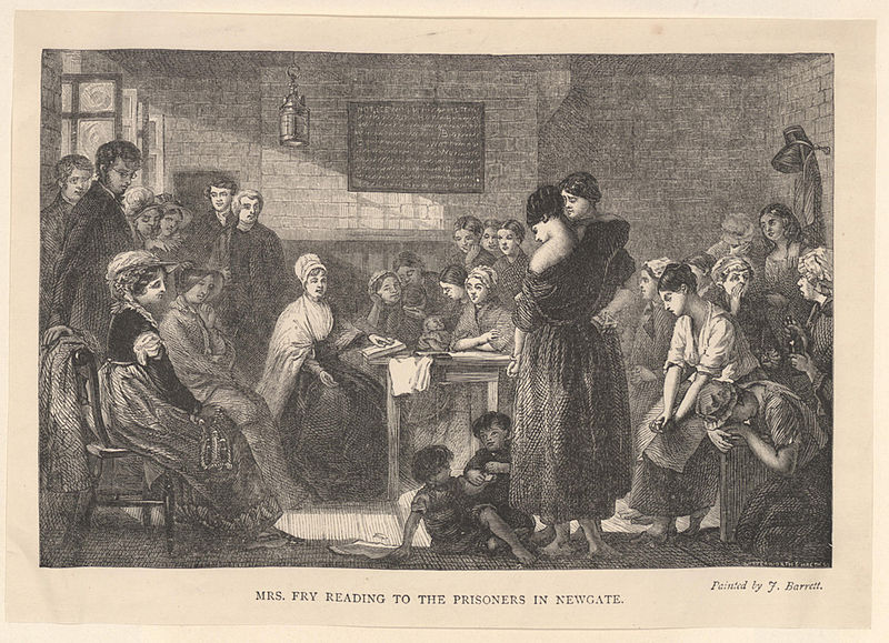 mrs-_fry_reading_to_the_prisoners_in_newgate_john_johnson