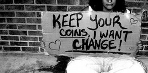 Keep your coins
