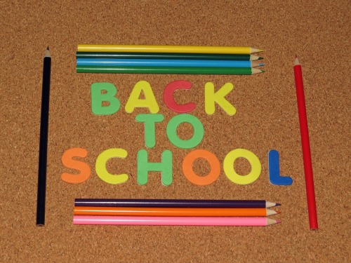 back-to-school-972026_960_720