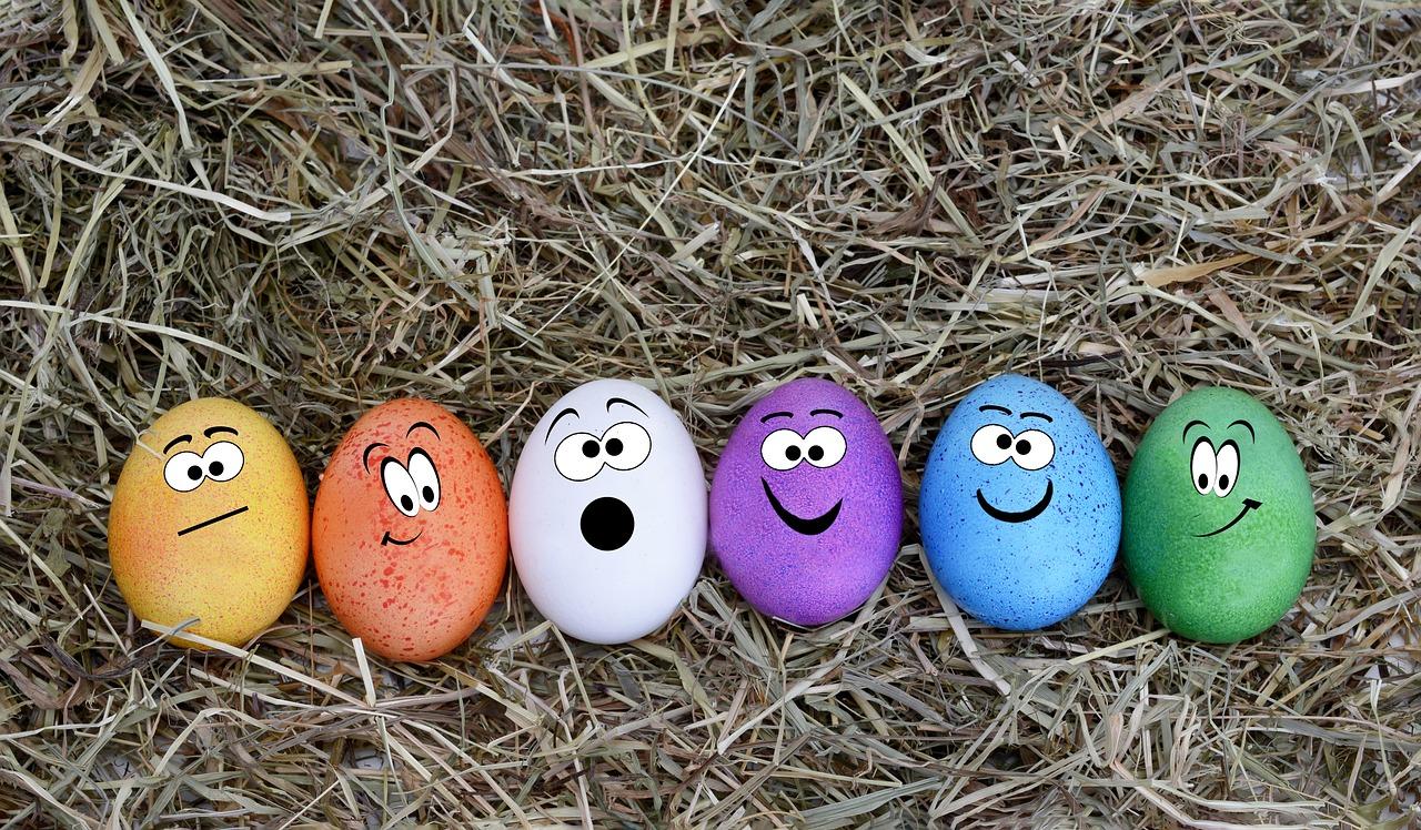 easter-eggs-3131188_1280