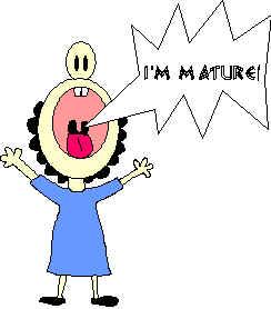 mature1