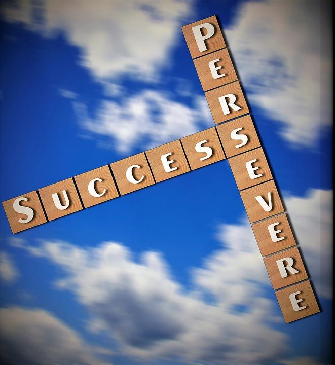 success-938340_960_720