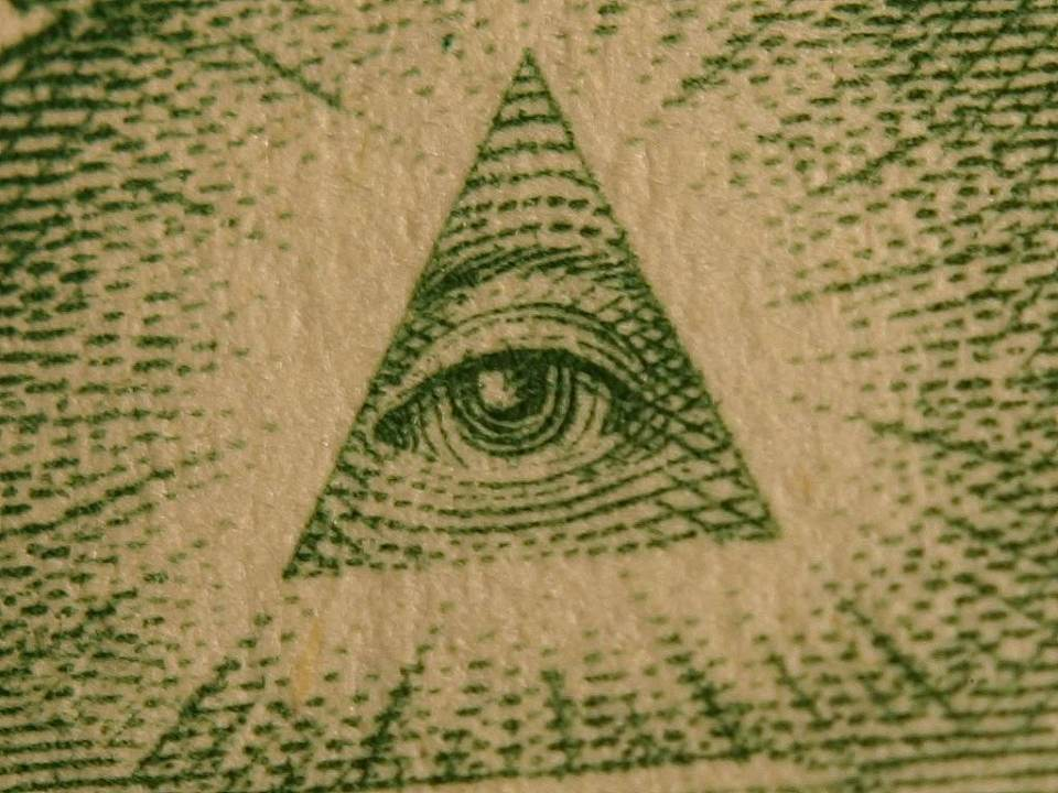 All_seeing_eye