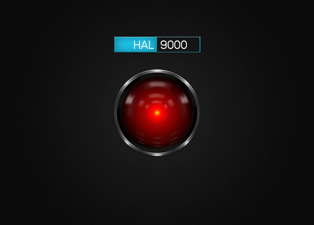 hal_9000_remade_by_iamspiderone-d5pfize
