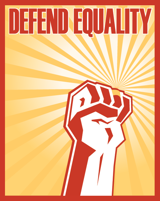 Defend_equality_poster_cropped