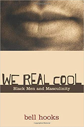 we-real-cool-cover