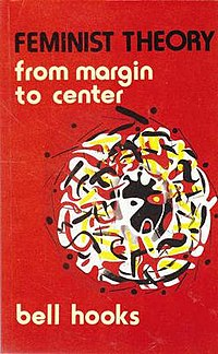 200px-Feminist_Theory,_From_Margin_to_Center