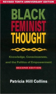 Black_Feminist_Thought_(Collins_book)