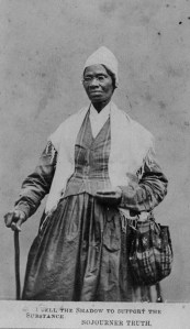 sojourner-truth
