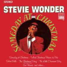 wonder-christmas