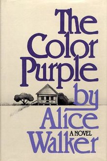 1st-book-cover-ColorPurple