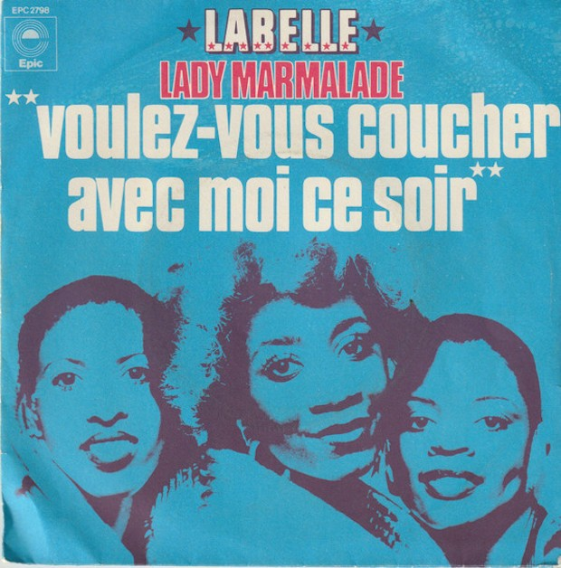Labelle-Lady-Marmalade-1562178271-compressed