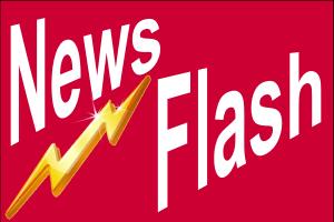 news-flash