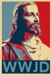 jesus_wwjd_poster-r65b2715b9952480580485b0f11a4f1a5_a9aa_8byvr_540