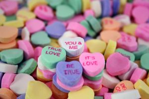 sweetheart-candies