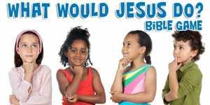 WWJD_Biblegame