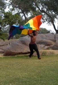 Nehru-Park-pride