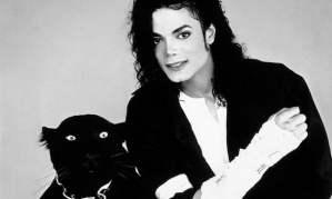 Panther-MJ