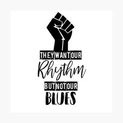 Rhythm-blues
