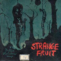 strange-fruit